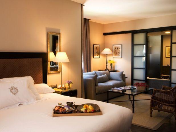 room-deluxe-superior-hotel-.jpg