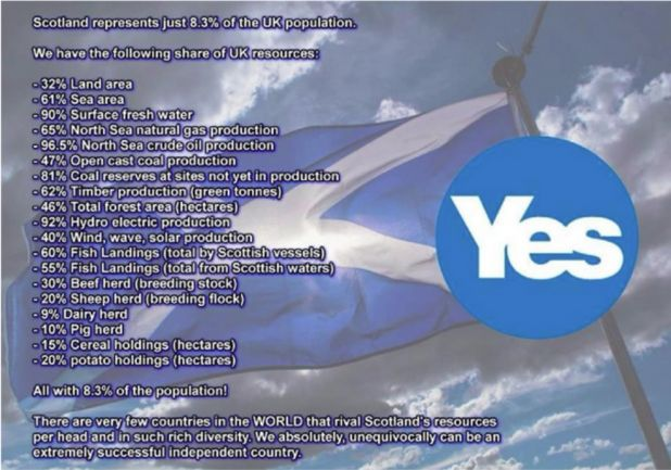 Scotland Resources.jpg