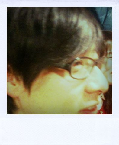 Photo on 2010-12-29 at 03:30.jpg