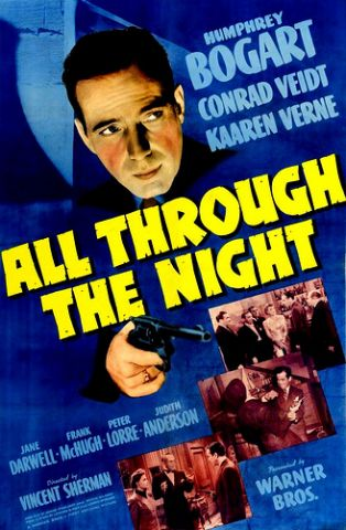 all through the night 1941.jpg