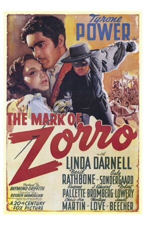 mark_of_zorro 1940.jpg
