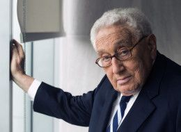 n-HENRY-KISSINGER-large.jpg
