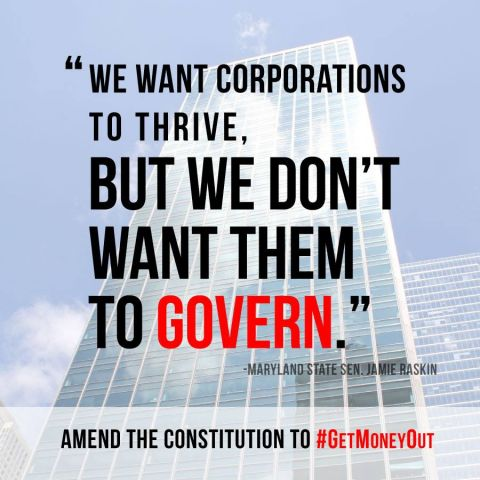 Corporations_Thrive_Not_Govern.jpg