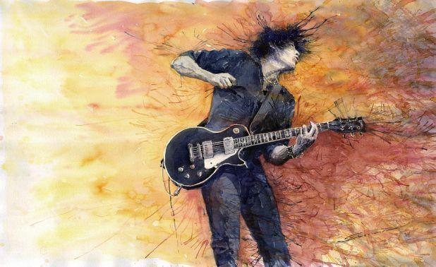 jazz-rock-guitarist-stone-temple-pilots-yuriy-shevchuk.jpg