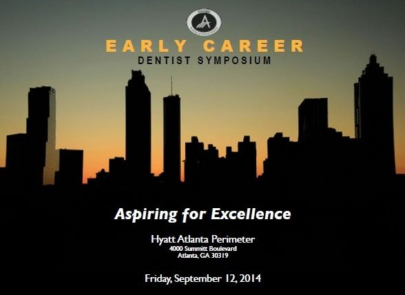 GAG Early Career 9-12-14.jpg