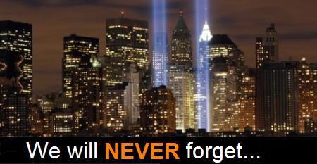 9-11-photo-2-smaller1.jpg