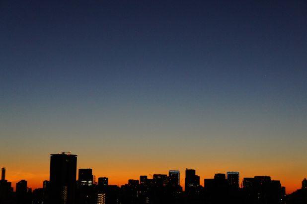 110101_sky_02.jpg