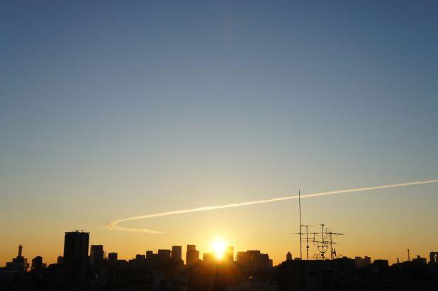 110101_sky_04.jpg