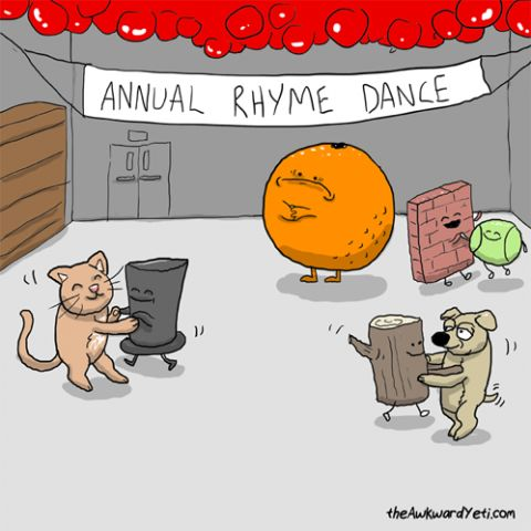 no rhyme for orange.png