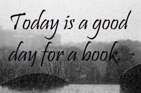 today good for books.jpg