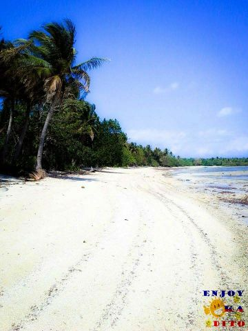 tour package enjoy ka dito Nilandingan Cove 13.jpg