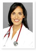 dr. andra.png