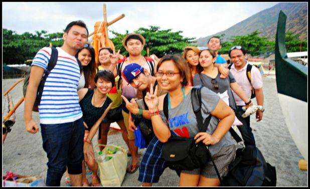 tour package enjoy ka dito anawangin nagsasa cove white sand beach and camp -collage 2.jpg