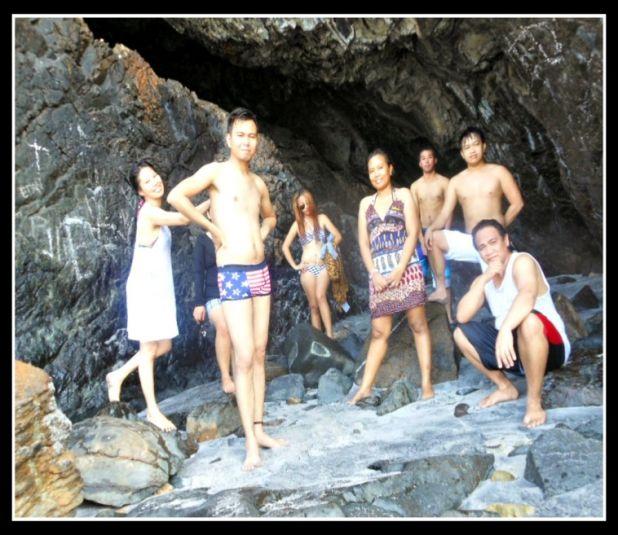tour package enjoy ka dito anawangin nagsasa cove white sand beach and camp -collage 20.jpg