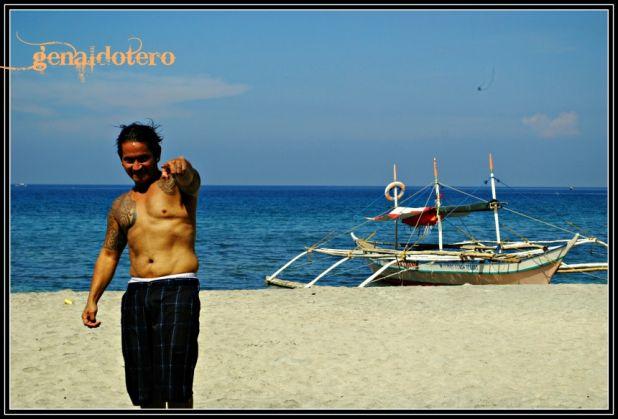 tour package enjoy ka dito anawangin nagsasa cove white sand beach and camp -collage 12.jpg