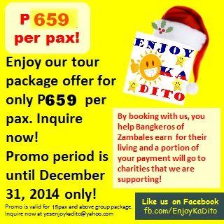 tour_package_enjoy_ka_dito_anawangin-nagsasa_cove_-white_sand_beach_and_camp_poster_promo_(christmas.jpg