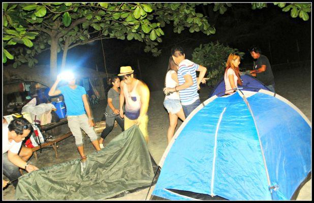 tour package enjoy ka dito anawangin nagsasa cove white sand beach and camp -collage 3.jpg