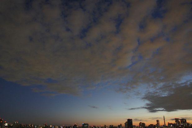 110105_sky_01.jpg