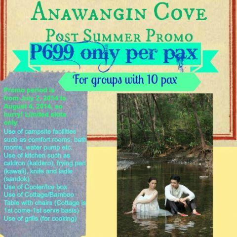 Enjoy Ka Dito Promotion for Anawangin Cove 1.jpg