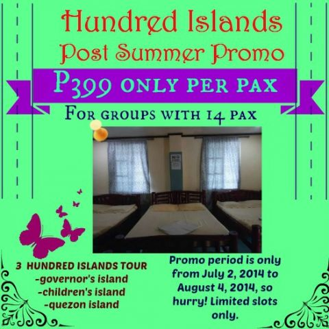 Enjoy Ka Dito Promotion for Hundred Islands 5.jpg