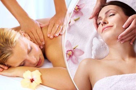 facial and massage.jpg