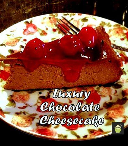 Luxury choc cheesecake PT.jpg