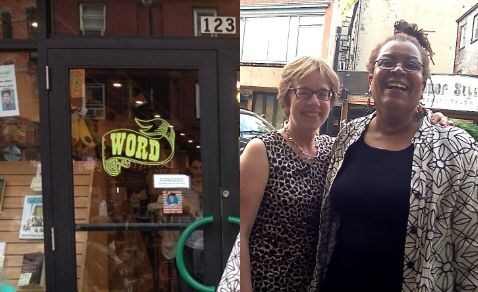 Cynthia Cannell and Breena Clarke.jpg