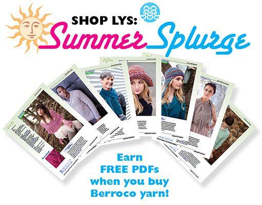 summer-splurge-hdr.jpg