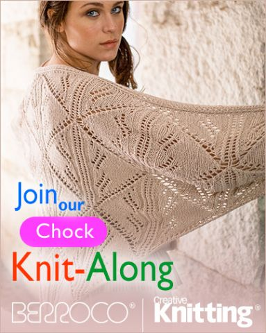 join-our-chock-knit-along.jpg