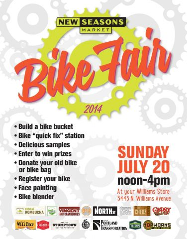 Bike-fair-flyer-FINAL.jpg