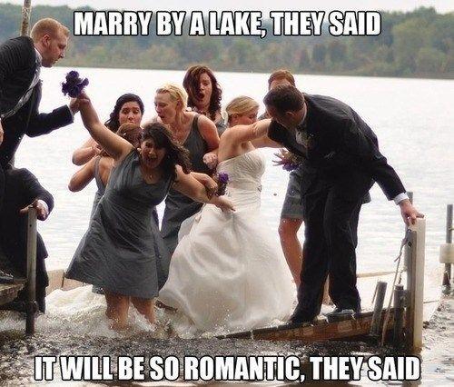 wedding meme.jpeg