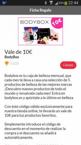 BodyBox2.jpg