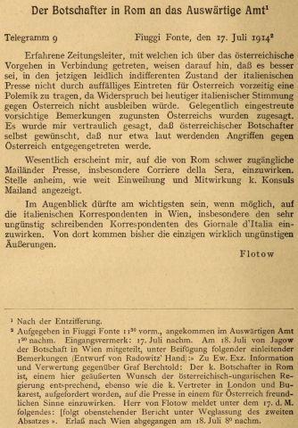DieDeutschenDokumenteS86.png