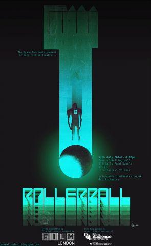 Rollerball poster.jpeg