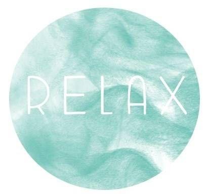 relax.jpg