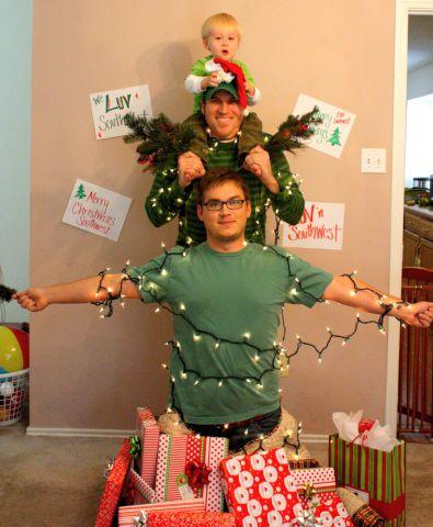 The Christmas Tree Boys.jpg