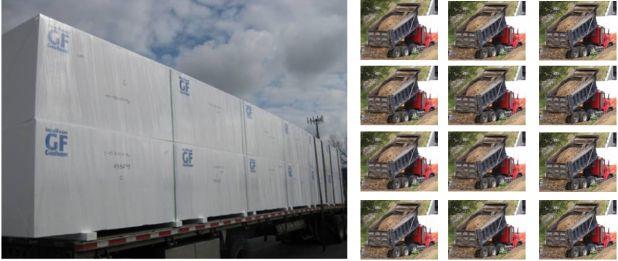 GF Truckload2.jpg