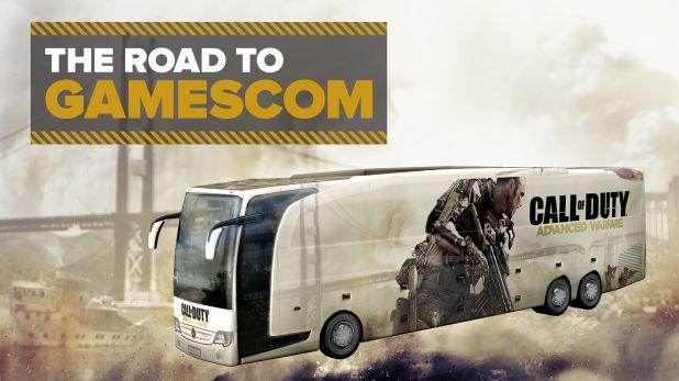 RoadToGamescom.jpg