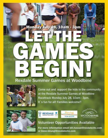 Rexdale-Summer-Games-Poster.jpg