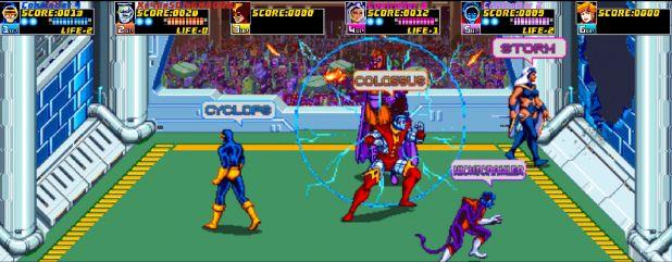 X-Men.gif