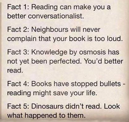 reading dn save dinosaurs.jpg