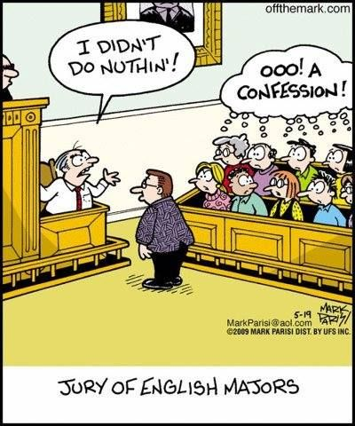 jury of english majors.jpg