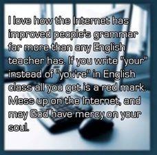 internet english.jpg
