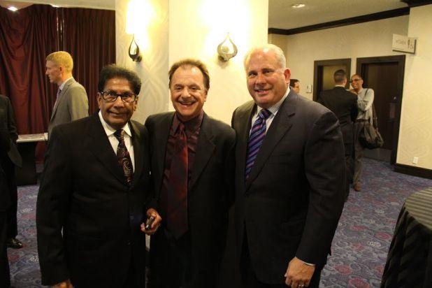 USDA 6-11-14 Vinny, Angelo & Kanti.jpg