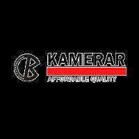 kamerar_logo_trans.png