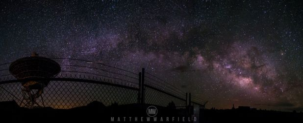 Matthew_Warfield_milkypano-Fort-Davis-ISS.jpg