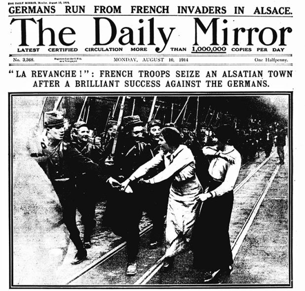 Daily-Mirror.jpg