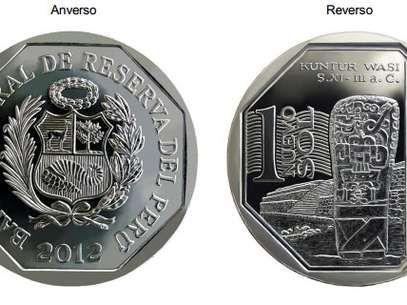 moneda.jpg