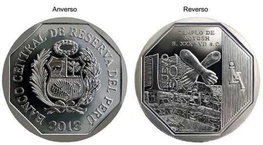 Moneda-Nuevo-Sol-Kotosh.jpg