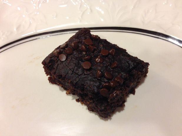 Brownies 1.jpg